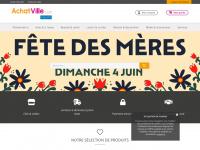 achat-cote-d-or.com