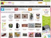 achat-indre.com