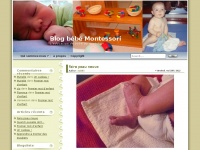 blogbbmontessori.com