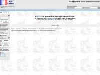 railfrance.fr