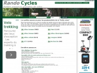 rando-cycles.fr