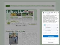 rando92.fr