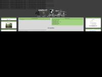 randonnee-vtt.fr