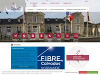 ranville.fr