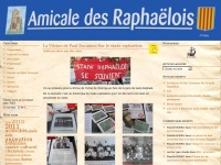 raphaelois.fr
