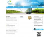 rapidtransports.fr