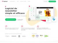 rapidmail.fr