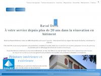ravaldeco.fr