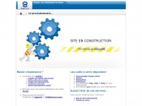 rc-consultants.fr