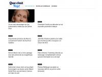 qctop.com