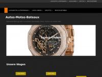 autos-motos-bateaux.ch