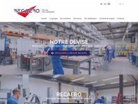 Recaero.fr