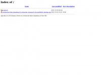 Recherche de fuites d'eau dans la Savoie - agence 7id de Chambery