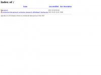 Recherche de fuites d'eau dans l'Ardèche - agence 7id de Privas