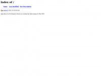 Recherche de fuites d'eau dans le Gard - agence 7id de Nîmes