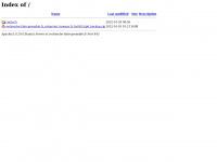 Recherche de fuites d'eau dans l'Isère - agence 7id de Grenoble