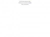 referencement-internet-optimise.fr