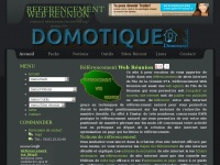 referencement-web-reunion.fr