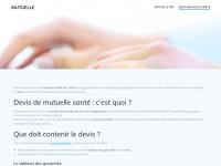 regislamotte.fr