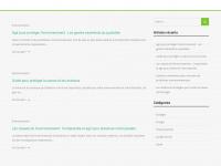 reglesdelart-grenelle-environnement-2012.fr