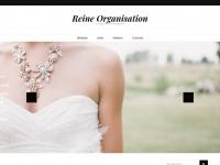 reine-organisation.fr