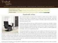 relaxfauteuil.fr