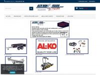remorque02.fr
