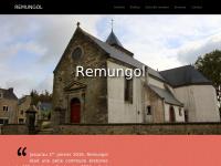 remungol.fr