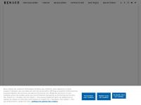 Renaud-lesite.fr