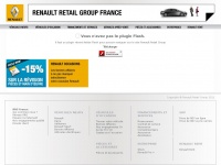 renault-retail-group.fr