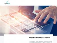 magik-web.com