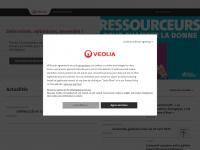 veolia.com