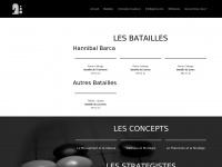 rene-hys.fr