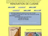renovation-de-cuisine.fr