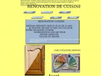 Renovation-de-cuisine.fr