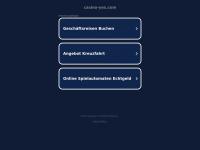 casino-yes.com