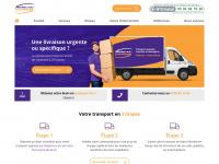 reseau-express.fr