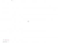 reseau-telecom.fr
