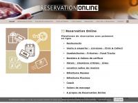 reservationonline.fr