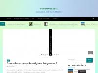 pourmaplanete.com
