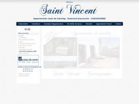 residence-saint-vincent.fr