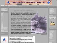 resistancemarseillaise-r2.fr