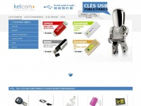 cle-usb-publicitaire-pro.com