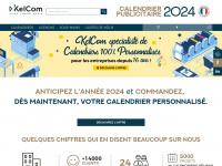 calendriers-publicitaires-pro.com