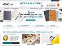 objets-publicitaires-pro.com