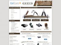 couteau-publicitaire.com