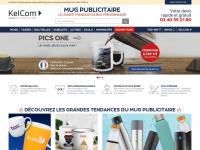 mugs-publicitaires.com