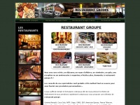 restaurant-groupe.fr