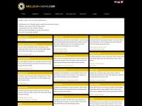 meilleur-casino.com