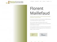 restezconnectes.fr